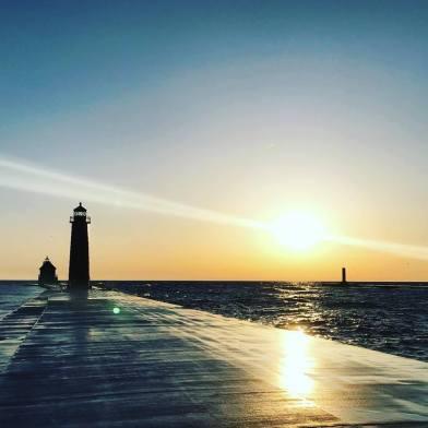 2018-03-Grand_Haven_Pier