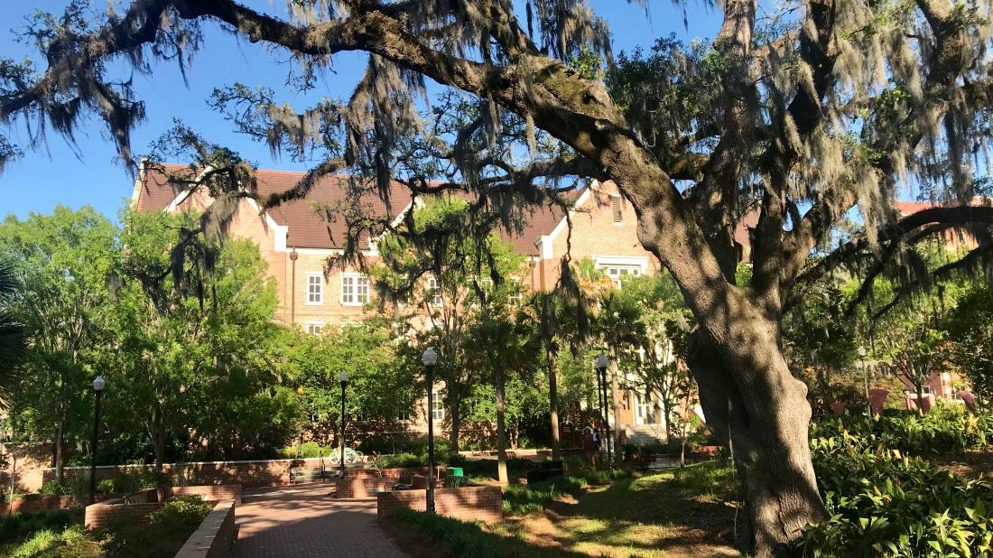 2018-05-Florida_State_Campus.jpg