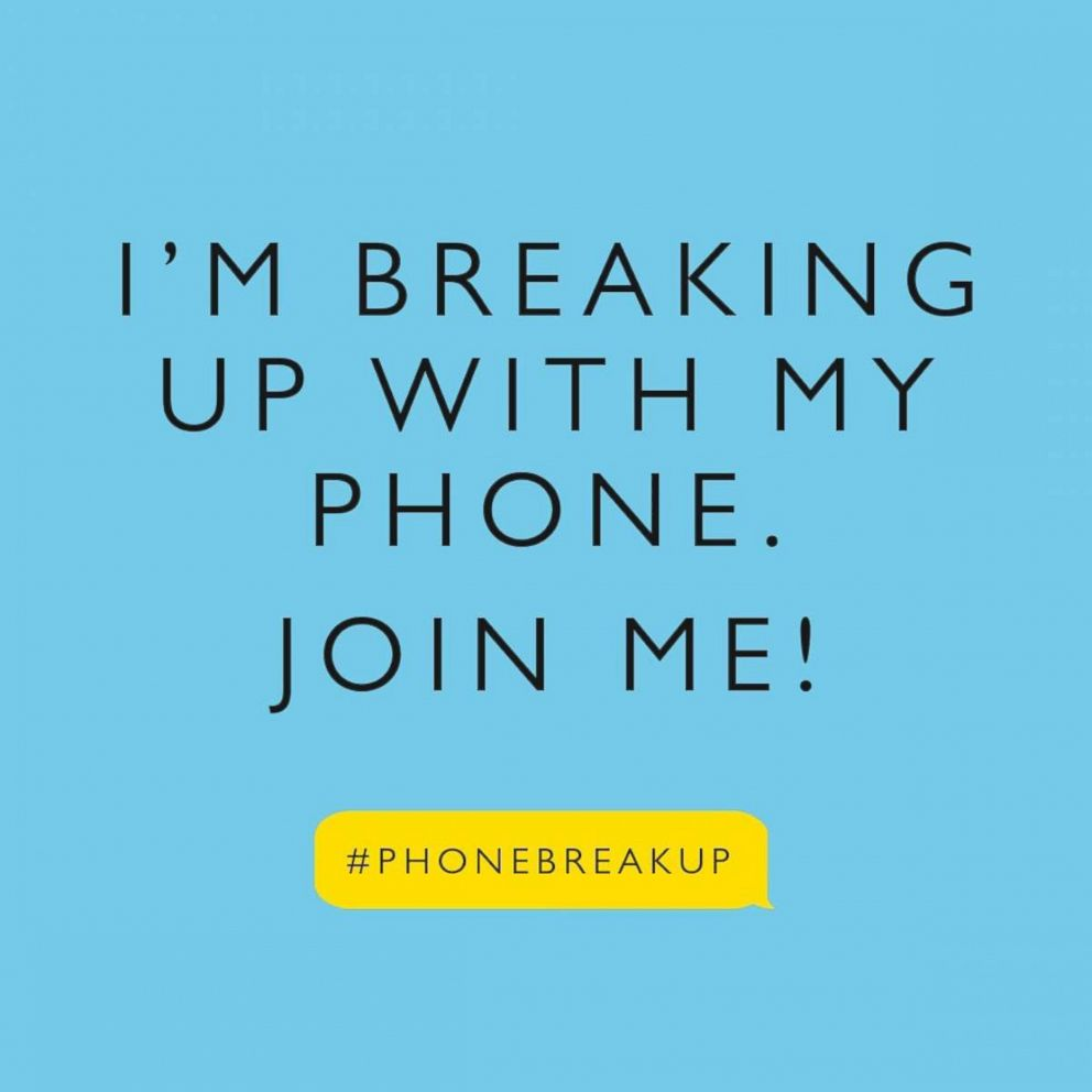 breakup-with-your-phone-4-ht-thg-180320_hpEmbed_1x1_992