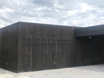 NMPJ01 Entrance