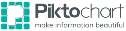 piktochart-logo-640x161