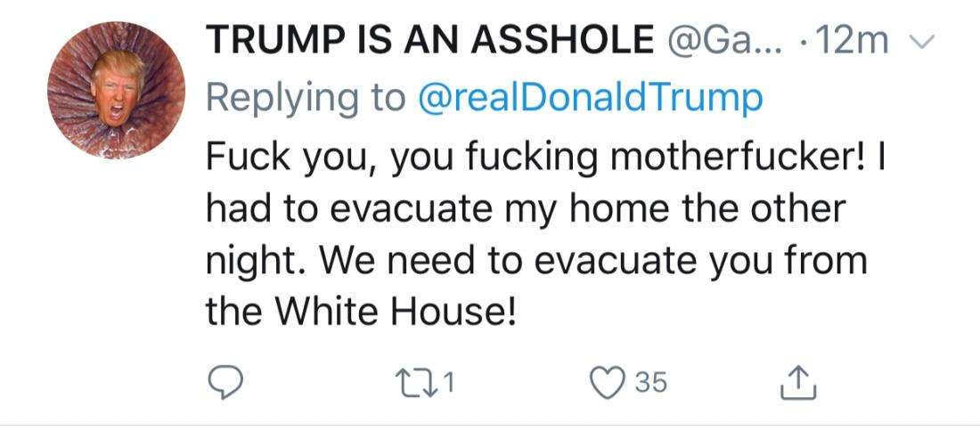 Trump Hater Tweet.jpg