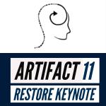 ISTE Artifact 11 (1)